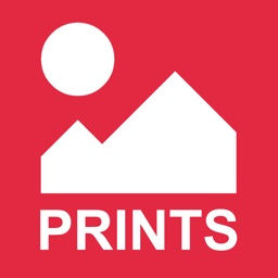 EZ Photo Prints: 1 Hour Photos