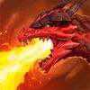 ドラゴンチャンピオンズ - iPhoneアプリ