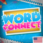Word Connect - Search Word на пк