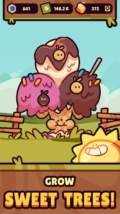 Farm Punks screenshot-2