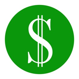 USD exchange rates
