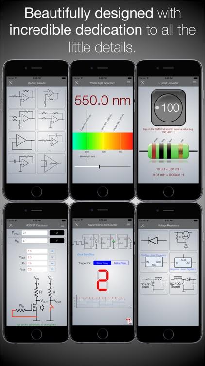 EE ToolKit PRO screenshot-4