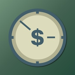 Time is Money Calculator