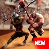 Codes for Strategy Games: Gladiator Hero Hack