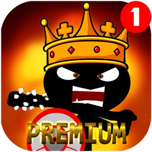 Kingdom Revenge Premium (VIP)