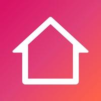 Room Planner - Design Home 3D