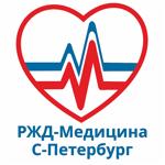 РЖД-Медицина - врач онлайн на пк