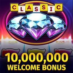 Vegas Now Slots ™ Casino Games