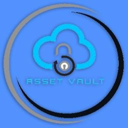 ASSET VAULT - Asset Management