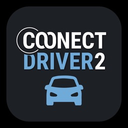 Coonect Driver 2