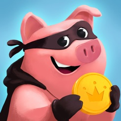 Coin Master on the App Store