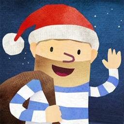 Fiete Christmas