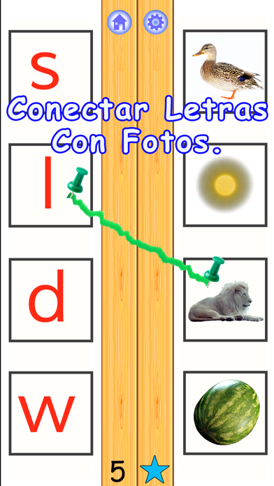 点击获取ABC MÁGICO Conexiónes De Lujo