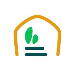 Homefarm - Garden Planner