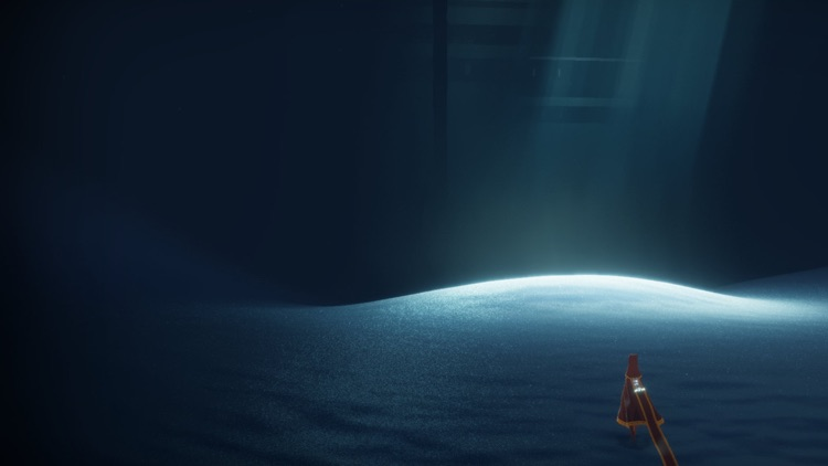 Journey screenshot-3