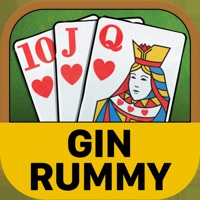 Codes for Gin Rummy Card Game Classic Hack