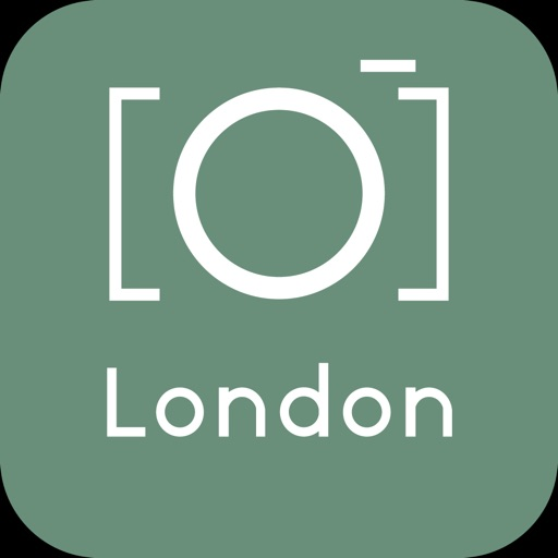 London Guide & Tours