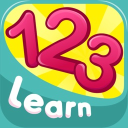 Preschool - Numbers for Kids