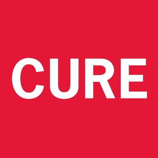 CURE Epilepsy Research News