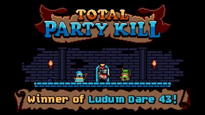 Total Party Killのおすすめ画像6