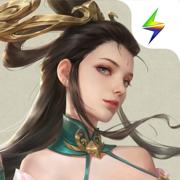 五行师-灵符召唤