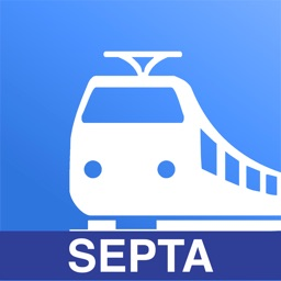 onTime : SEPTA Rail, Bus