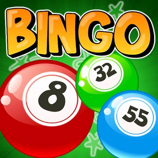 Abradoodle Bingo: Bingo! Games