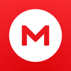 ・MEGA・ - AppStore