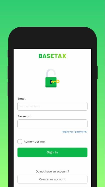 BaseTax