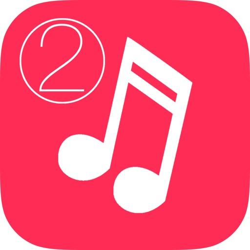 クラシック音楽 II:クラシック音楽のコレクション 2