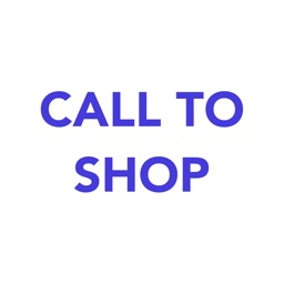 Call To Shop