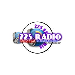 225 RADIO MIX Apple Watch App