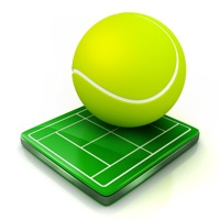 Codes for Grand Slam Tennis open Hack