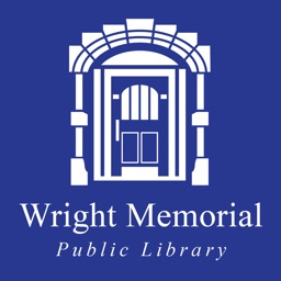 Wright Memorial Public Library