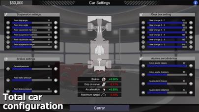 FX Racerのおすすめ画像5