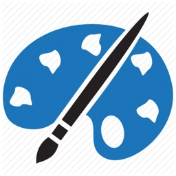Drawing Pad App