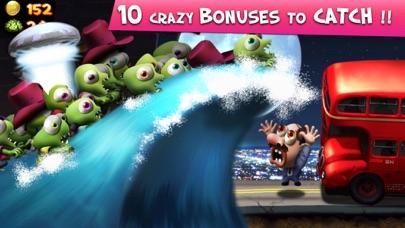 download Zombie Tsunami apps 2