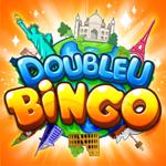 DoubleU Bingo – Epic Bingo Hack Online Generator  img