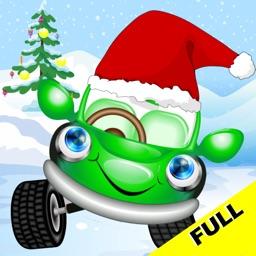 Christmas Games for Kids FULL