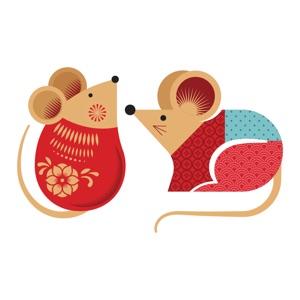 中国新年  Chinese New Year 2020 IM  App Reviews, Download