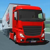 Codes for Cargo Transport Simulator Hack