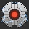 マインスイーパ - Minesweeper Puzzle - iPhoneアプリ