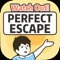 App Icon for Perfect Escape: Episode 1 App in United States IOS App Store