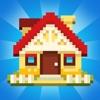 Home Cross - iPhoneアプリ