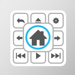 Telecharger Remonk Pour Iphone Sur L App Store Utilitaires