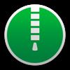MW Archiver〜文字化けしないZip圧縮アプリ〜 - MIXTURE SCAPE. K.K.