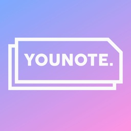YouNote - Take Notes With Ease
