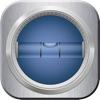 Level™ - iPhoneアプリ