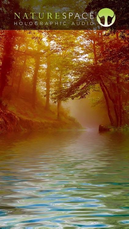 Naturespace: Relax Sleep Dream screenshot-4