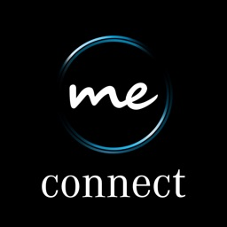 Mercedes me connect (USA)